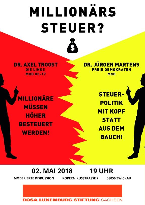 Plakatvorlage_Reichensteuer
