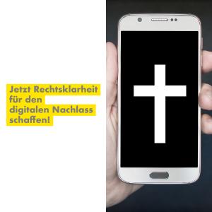 Digitaler_Nachlass