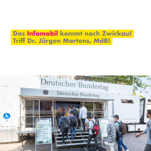 Infomobil_BT